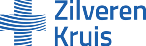 Vergoeding zilveren Kruis Achmea Audicien Hoorn Zaandam